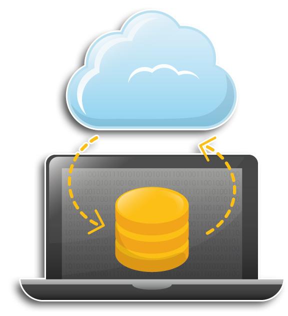 Database-Upload