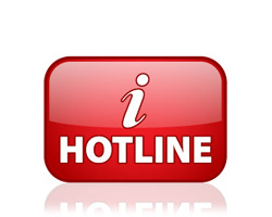 The Referral Marketing System Idea Hotline