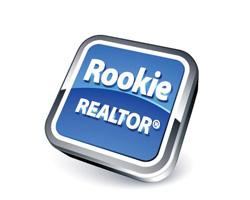 Rookie Realtor Program