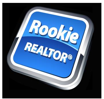 Rookie Realtor