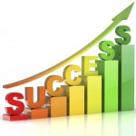 How real estate agents can become successful