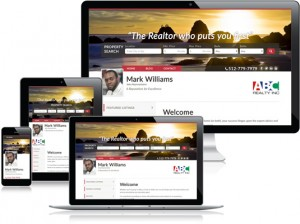 5 Realtor website elements you need to succeed