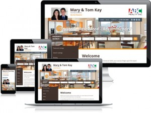 4 Reasons Realtors Should Have a Personal Website