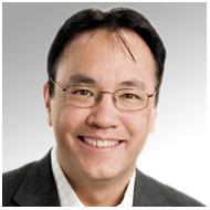 Greg-Wong
