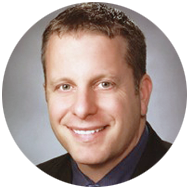 Steve-Kleiman