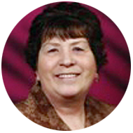 Valerie-McConville