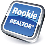 Rookie Realtor Offer