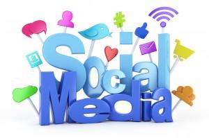 Social Media advice for realtors