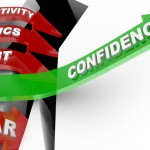 10 daily habits of confident real estate agents
