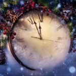time management for realtors during the holidays